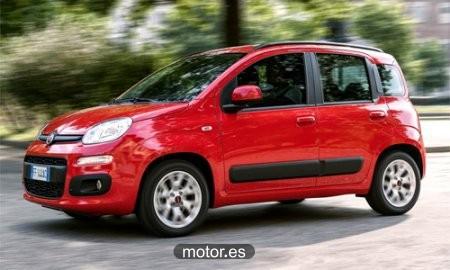 Fiat Panda  1.2 Pop nuevo