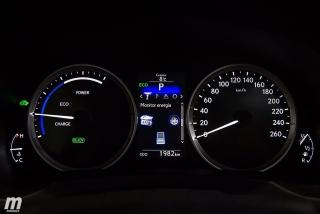 III Eco Rally Autobild & Lexus RC 300h - Foto 4
