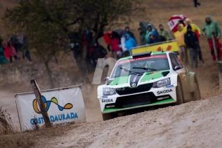 Fotos 52° Rally RACC de Catalunya - WRC - Foto 4