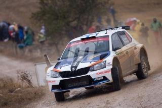 Fotos 52° Rally RACC de Catalunya - WRC - Foto 5