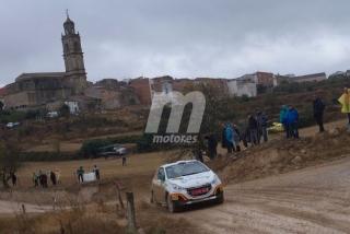 Fotos 52° Rally RACC de Catalunya - WRC - Foto 6