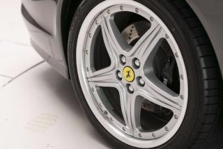 Fotos Ferrari 575 Superamerica - Foto 5