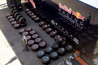 GP Bélgica 2016: las mejores fotos - Foto 1