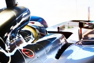 GP Bélgica 2016: las mejores fotos - Foto 6