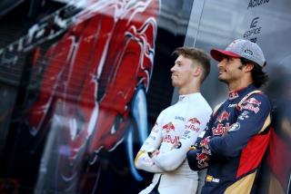 GP Bélgica 2016: las mejores fotos - Foto 4