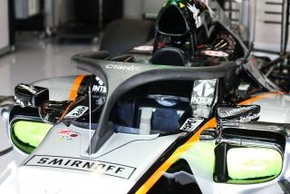 GP Bélgica 2016: las mejores fotos - Foto 5