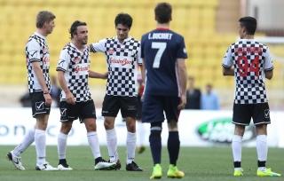 GP Mónaco 2016: las mejores fotos - Foto 3