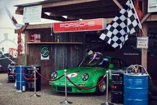 Gran Premio histórico de Zandvoort 2016 - Foto 6