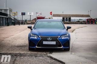 Lexus F Experience - Foto 4