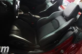 Nissan 370Z Roadster - Foto 3