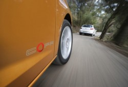 Nuevas versiones COPA para los Seat Ibiza, León, Altea y Altea XL