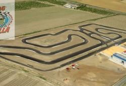 Karting Sevilla pone en marcha el Trofeo Inter-Empresas 2012