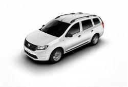 Dacia Logan MCV, a la venta en España: precios desde 7.950 euros