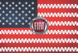 Fiat desvela su ambicioso plan de futuro para los próximos años
