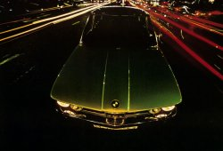 BMW Serie 5: Una historia de éxitos en seis generaciones