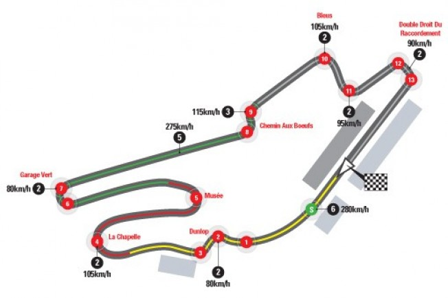 Gran Premio de Francia 2018 Motogp-horarios-gp-francia-2015-circuito-le-mans-201521386_1