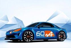 Presentado el nuevo Concept de Alpine que llegará a producción