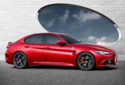 Alfa Romeo quiere que sus versiones Quadrifoglio Verde se equiparen a los BMW M y Mercedes-AMG