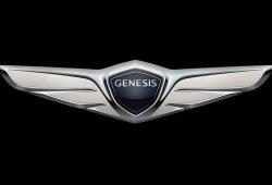 Genesis será oficialmente la submarca de lujo de Hyundai