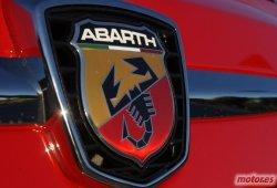 Abarth 500X ¿Un SUV deportivo de más de 200 CV?