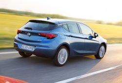 Opel reducirá sus emisiones de NOx en varios motores CDTI Euro 6