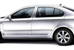 La Policía Local de Santander usa un coche robado, el dueño lo reclama