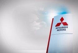 Mitsubishi acusada de falsear sus cifras de emisiones en Japón