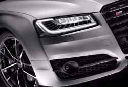Precio del Audi S8 Plus, disponible desde los 160.550€