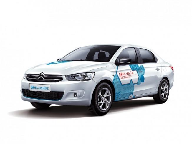 2012 - [Citroën] C-Elysée [M43] - Page 21 Citroen-e-elysee-electrico-201627416_1