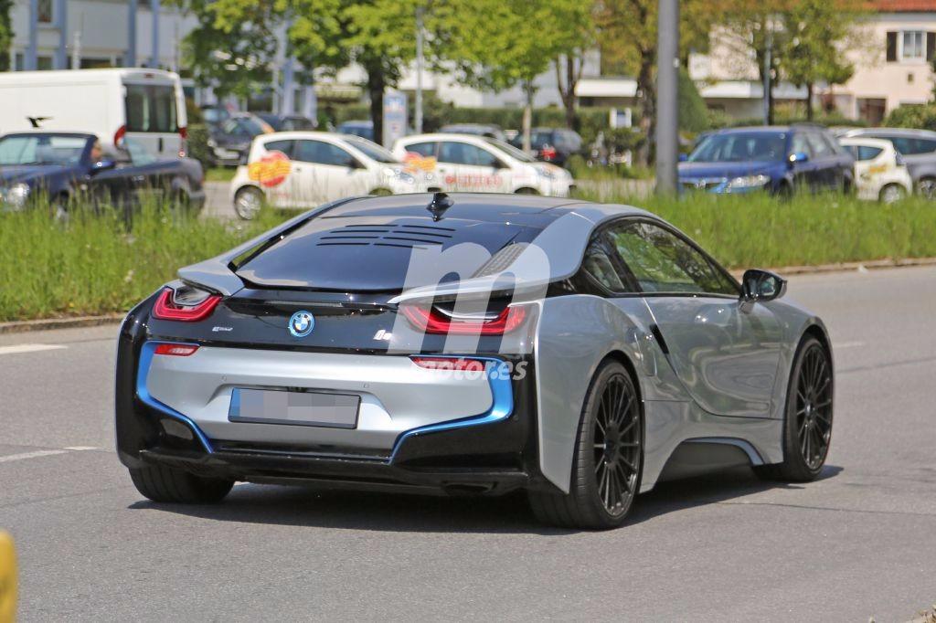 2013 - [BMW] i8 [i12] - Page 21 2017-bmw-i8-s-201628117_10