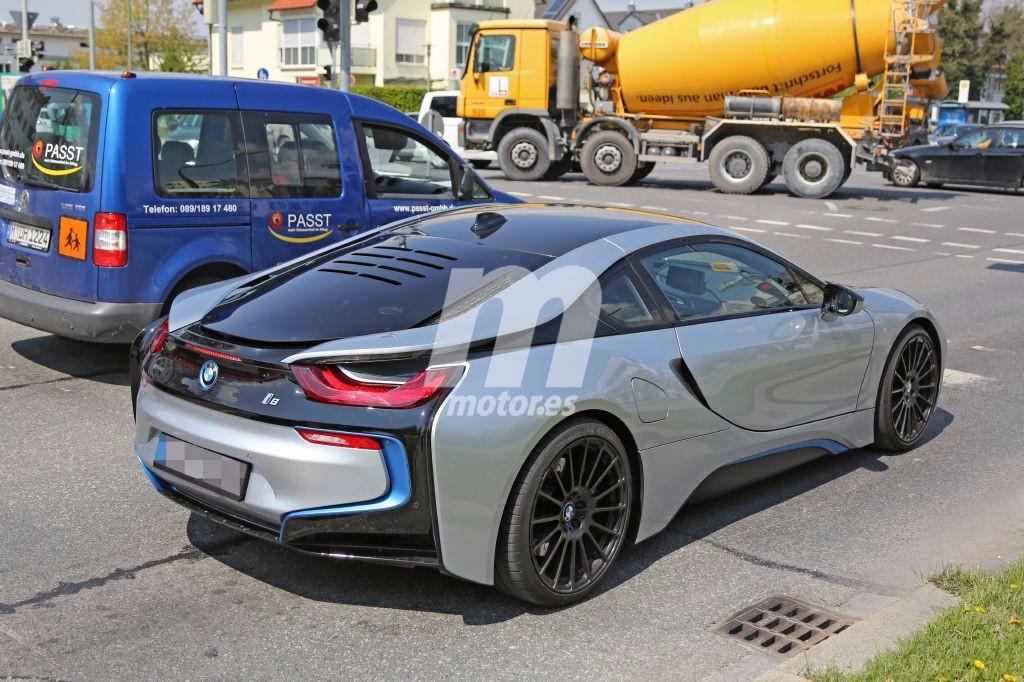 2013 - [BMW] i8 [i12] - Page 22 2017-bmw-i8-s-201628117_3