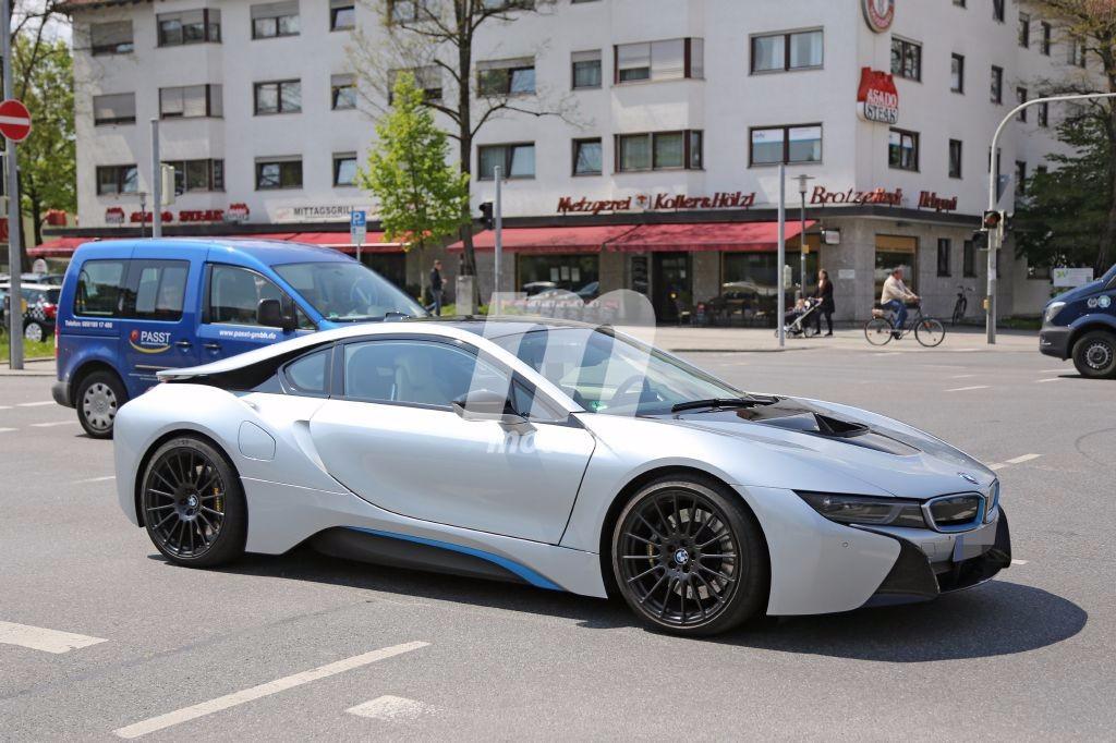 2013 - [BMW] i8 [i12] - Page 21 2017-bmw-i8-s-201628117_7