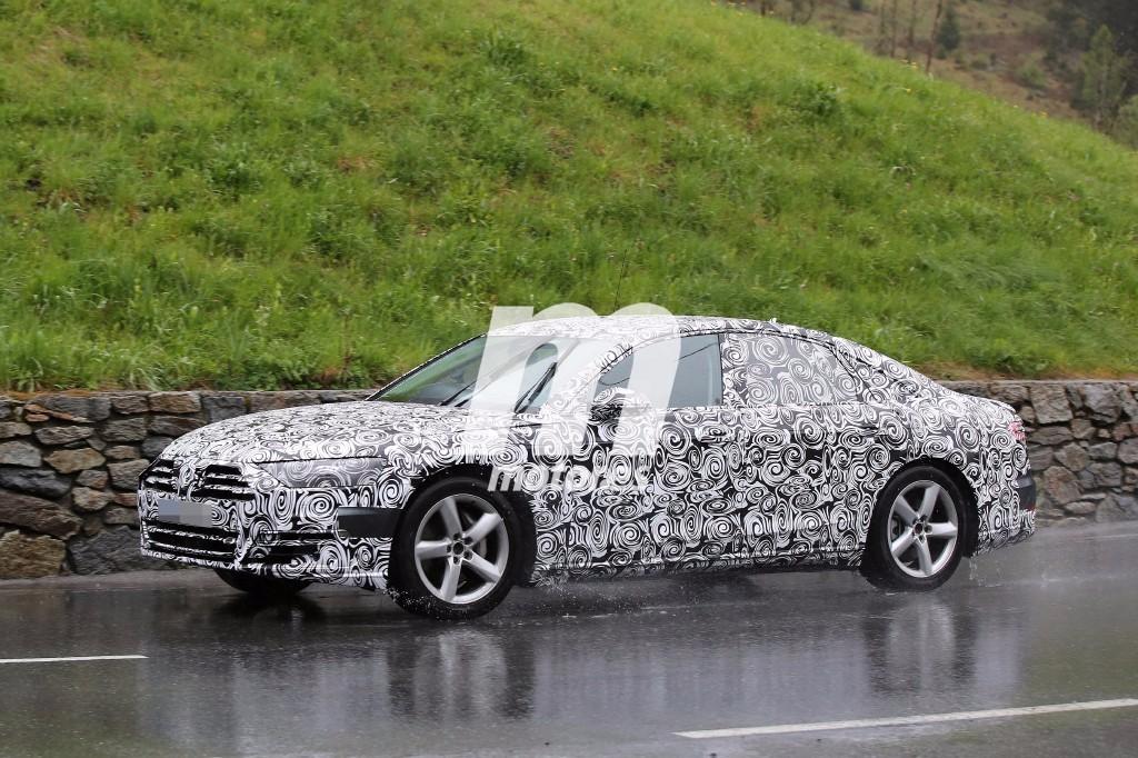 2017 - [Audi] A8 [D5] - Page 3 Audi-a8-2017-201627760_4