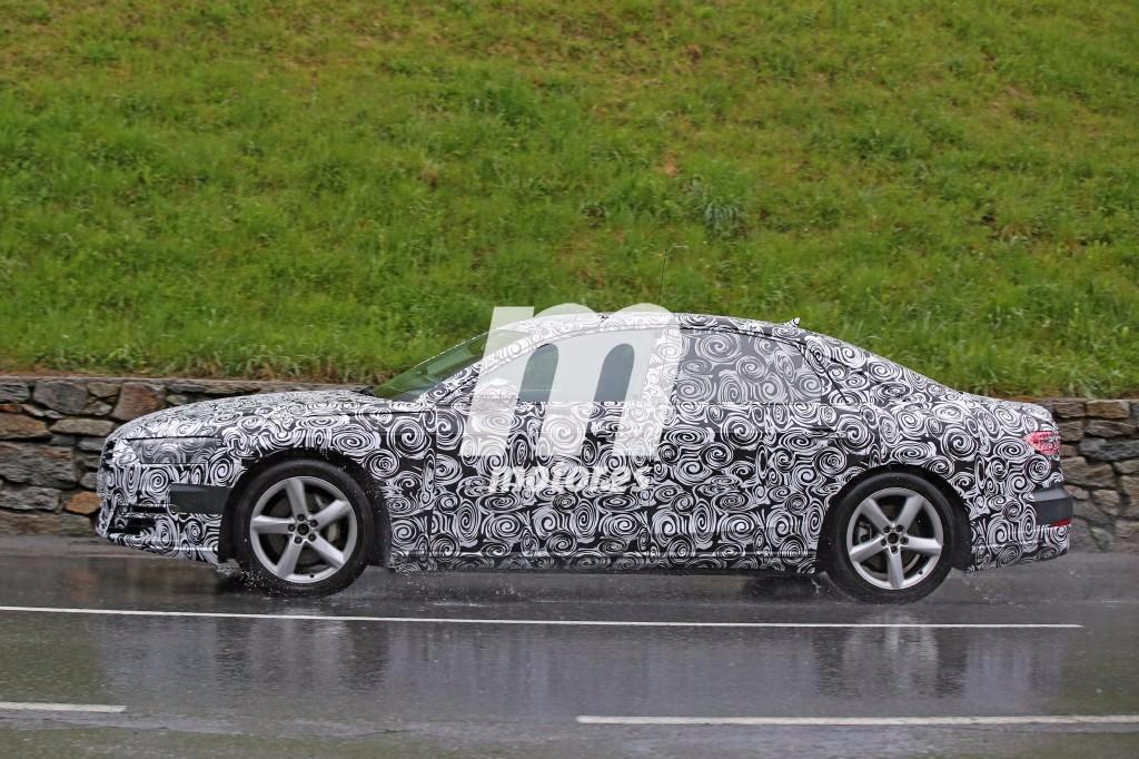 2017 - [Audi] A8 [D5] - Page 3 Audi-a8-2017-201627760_5