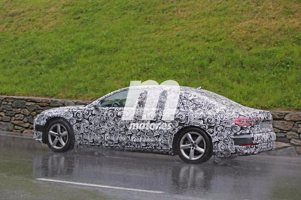 2017 - [Audi] A8 [D5] - Page 3 Audi-a8-2017-201627760_6