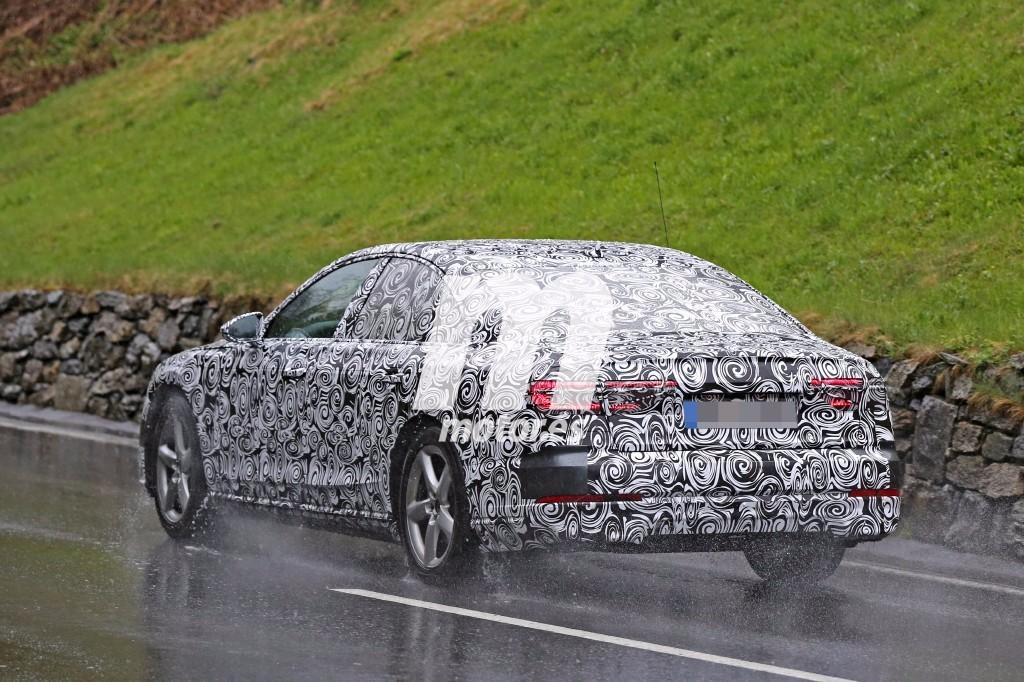 2017 - [Audi] A8 [D5] - Page 3 Audi-a8-2017-201627760_7