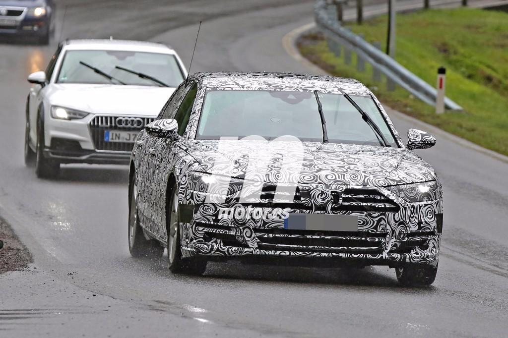 2017 - [Audi] A8 [D5] - Page 3 Audi-a8-2017-201627760_9