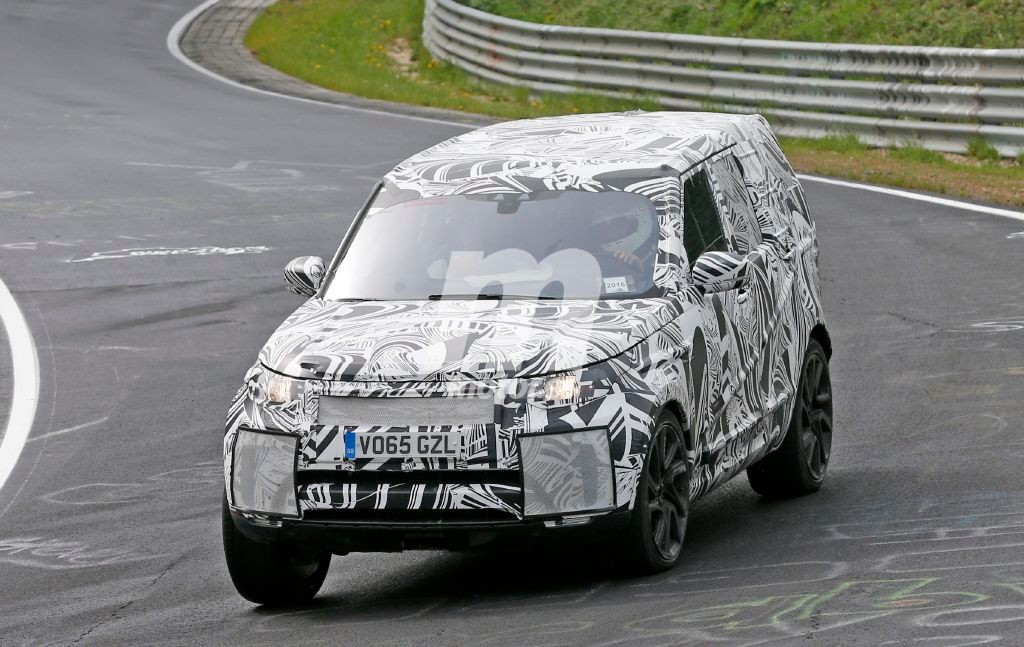 2016 - [Land Rover] Discovery V - Page 3 Land-rover-discovery-5-interior-201628029_2
