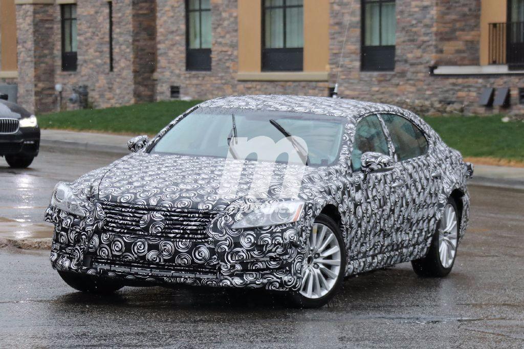 2016 - [Lexus] LS  Lexus-es-mula-201627857_3