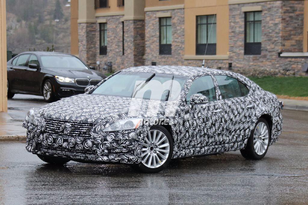 2016 - [Lexus] LS  Lexus-es-mula-201627857_4