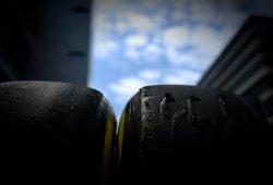 Pirelli escoge para Silverstone los mismos neumáticos que se verán en Montmeló