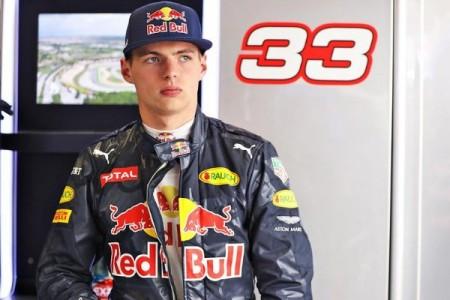 """Jos Verstappen: """"Max ha demostrado que es un verdadero piloto"""""""
