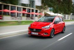 España - Mayo 2016: Opel Corsa, el más vendido