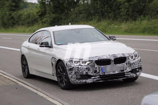 http://static.motor.es/fotos-noticias/2016/06/min652x435/2018-bmw-serie-4-gran-coupe-facelift-201628595_1.jpg