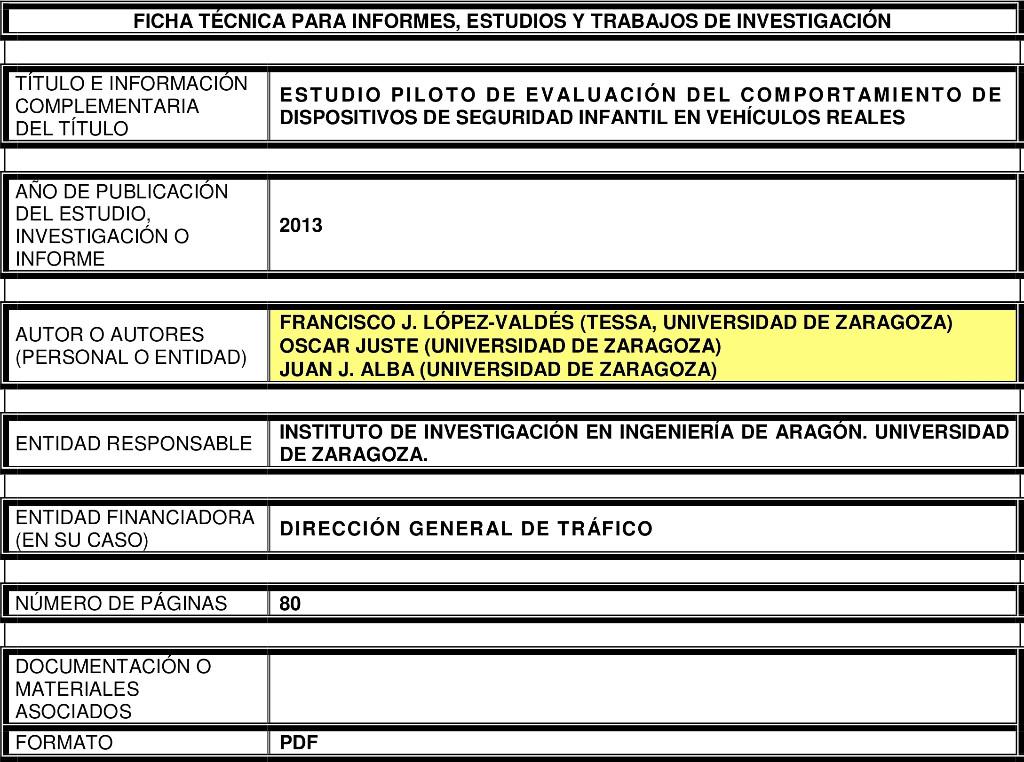 Vistoso Piloto Reanudar Pdf Fotos - Colección De Plantillas De ...