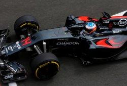 """Alonso: """"Hemos dado un paso, aunque no lo parezca"""""""