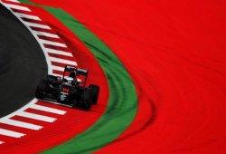 """Fernando Alonso: """"Tenemos que estar preparados para cualquier oportunidad"""""""