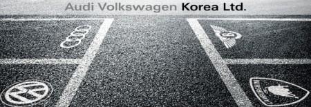 Volkswagen también tiene problemas en Corea del Sur