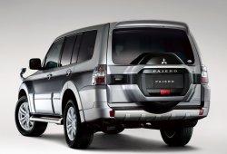 Mitsubishi, condenada a dejar de vender varios modelos en Japón