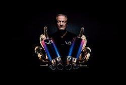 Valentino Balboni ya no prepara Lamborghini, ahora los mejora a base de tuning